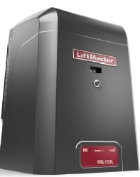 discount coupon for a liftmaster automatic gate operator