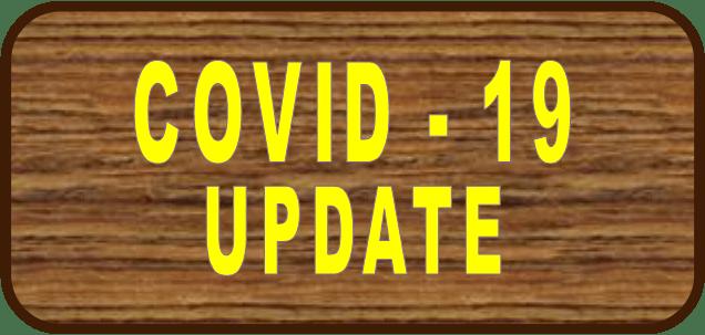 Automatic Gate Operator Repair Companies - COVID-19