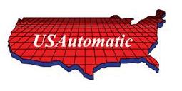 US Automatic Automatic Gate Operators