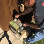 Automatic Gate Repair Allend