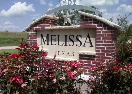 Slide / Swing Electric gate repair near me Melissa tx