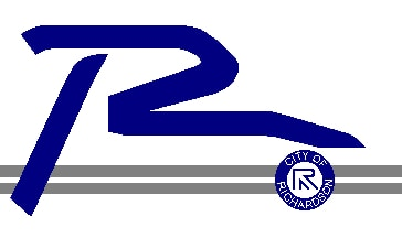 Richardson Tx Solar Gate Repair